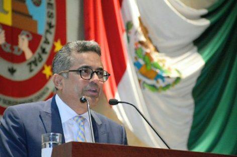 Exhortan a Gobierno Federal a brindar diagnóstico oportuno y tratamiento de cáncer de ovario