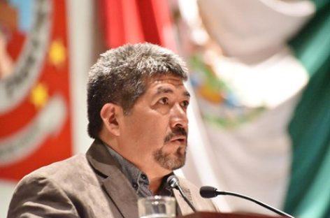 Presentan iniciativa para homenajear al compositor oaxaqueño, Narciso Lico Carrillo
