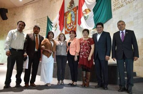 Condena Partido Morena atentado contra ex presidente de Ojitlán, Oaxaca