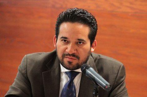 Resuelve Comisión del IEEPCO queja sobre elección de Xadani, Oaxaca
