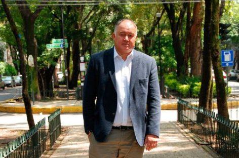 Expresa CNDH preocupación por amenazas de muerte a periodista Héctor de Mauleón