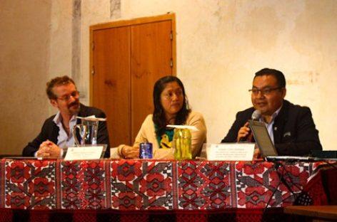 Racismo, principal factor para la pérdida de lenguas indígenas en el país: CEPIADET