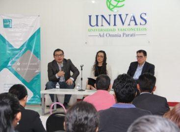 Oaxaca, cuenta con Ley en Materia de Protección de Datos Personales: IAIPO