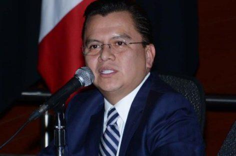 Autoriza Gobierno de la CDMX cambio de identidad a víctimas de trata