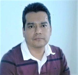Presidente Municipal de Huajuapan