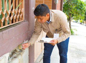 Alerta SAPAO sobre realización de encuestas falsas en domicilios de Oaxaca