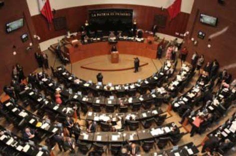 Solicita Permanente informe a la Secretaría de Economía