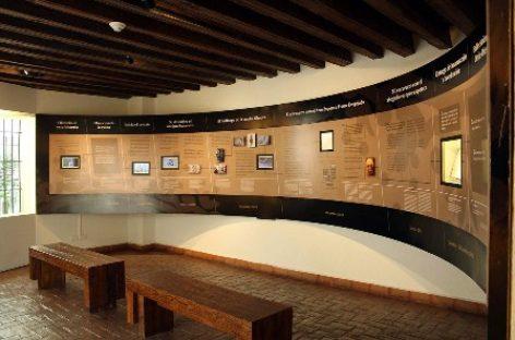 Presentarán libro sobre nuevo tesoro arqueológico de Oaxaca descubierto en Puebla