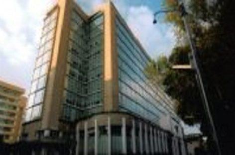 Resultados de la licitación para la adquisición de calderas generadoras de vapor: IMSS