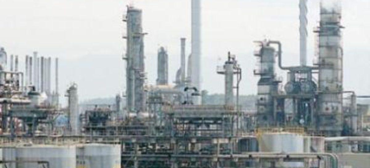 Inicia PEMEX proceso para seleccionar socios para el suministro de hidrógeno