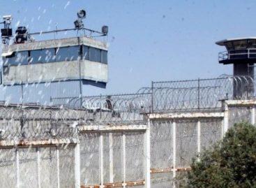"""Persisten situaciones de riesgo de tortura en CEFERESOS """"CPS"""""""