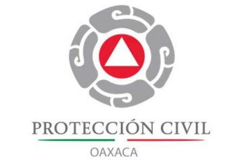 Afectadas 27 viviendas por desbordamiento de arroyo en Yosoyuxi Copala, Juxtlahuaca, Oaxaca