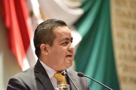 Urge revisión de Sistema de Alerta Sísmica: Toribio López