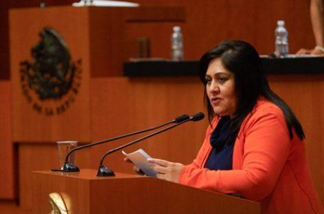 Piden a Conapred fortalecer estrategias para combatir la discriminación