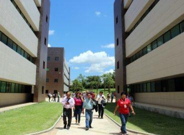 A excepción de los 41 municipios del Istmo, este 13 de septiembre se reanudan clases en Oaxaca