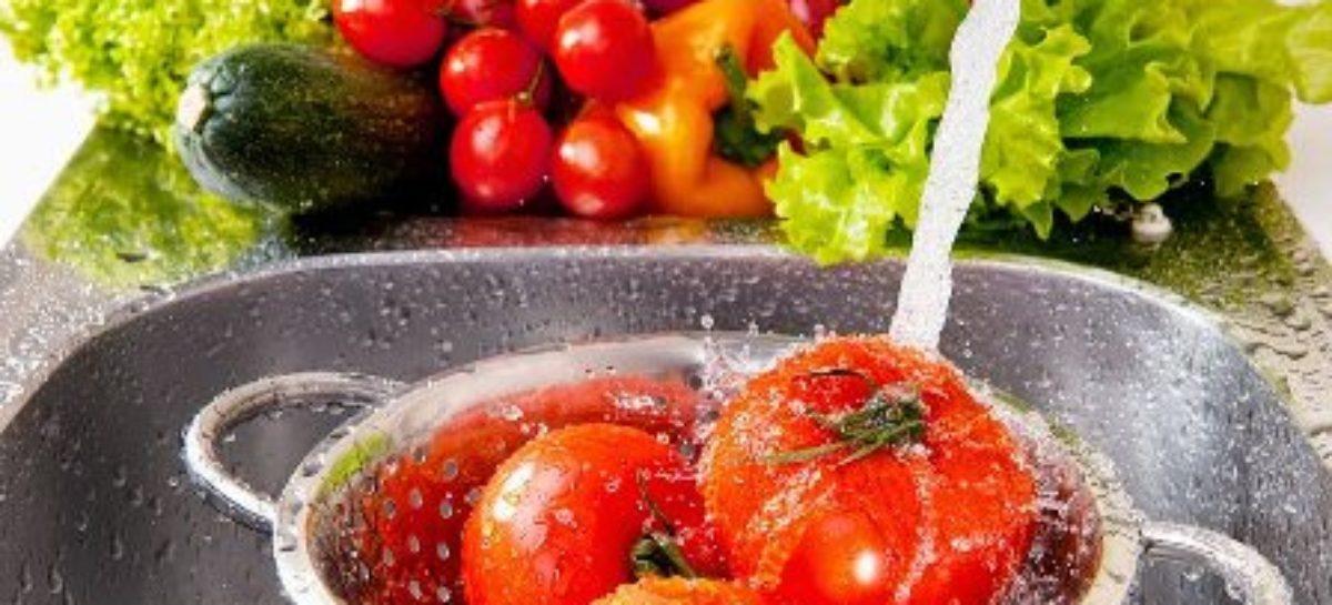 Enfermedades respiratorias y gastrointestinales más propicias durante temporada de lluvias