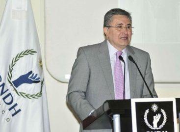Fundamental, combatir la trata de personas mediante la prevención desde la familia y escuelas