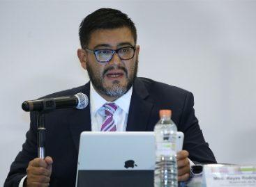 Por medio de sentencias, el TEPJF fortalece independencia presupuestaria de las instituciones electorales