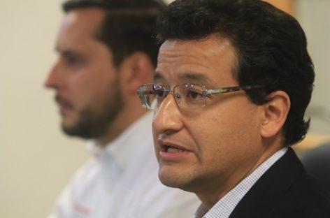Exige familia de Zeferino al fiscal General de Oaxaca castigo para dos agentes de la AEI