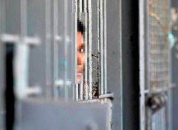 Emite MNPT Recomendación al Gobierno de Nayarit; Persisten riesgos de tortura