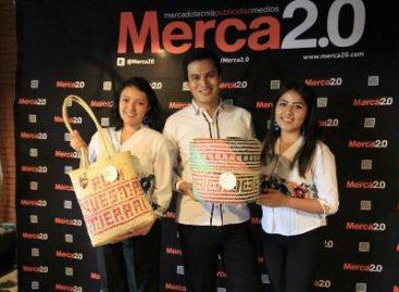 Estudiantes de Comunicación de la UAO finalistas en Concurso Nacional de Mercadotecnia