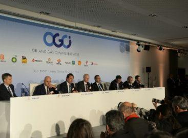 Protección ambiental y desarrollo sustentable, valores prioritarios para PEMEX