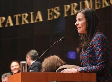 Ocupa México primer lugar a nivel mundial en obesidad infantil y el segundo en adultos: UNICEF