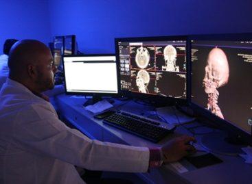 Operadas 19 personas con tumores cerebrales en los últimos 18 meses: IMSS