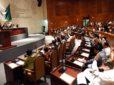 Lista de aspirantes que cumplieron con requisitos para integrar Órgano Superior de Fiscalización del Estado