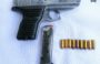 Sujeto armado es detenido en tramo de Ejutla de Crespo a Sola de Vega: SSPO