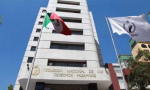 A diversas autoridades de Sinaloa