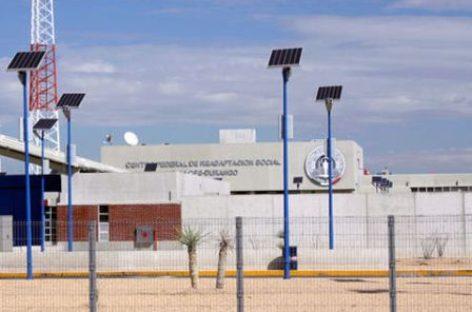 Emite MNPT Recomendación al detectar factores de riesgo en el sistema penitenciario del país