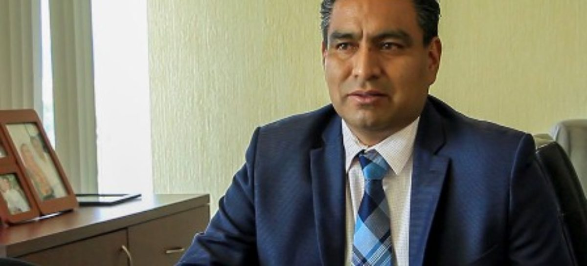Carecen municipios de Oaxaca de mecanismos para enfrentar desastres naturales