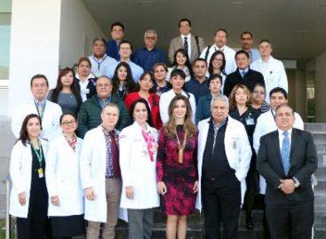 Lanza IMSS Código Infarto en Hidalgo; suman 26 delegaciones que se unen a esta estrategia