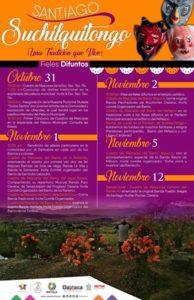 Municipios de Oaxaca