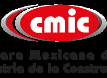 Implementará CMIC programa de reconstrucción en beneficio de habitantes del Istmo