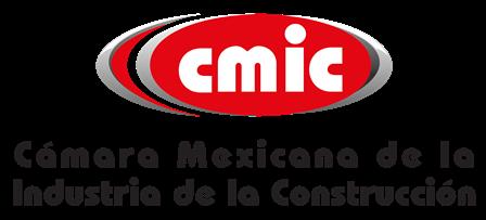 Implementará CMIC en el Istmo