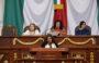 Rumbo a una Ley de Coordinación Metropolitana; Inauguran II Parlamento Metropolitano del Valle de México