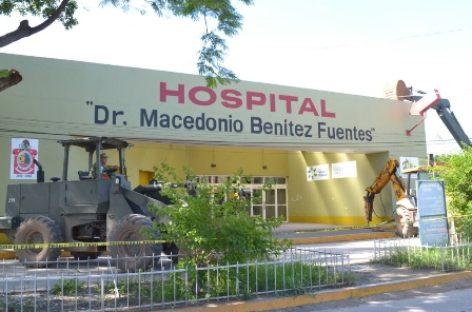 Inicia pago del Programa de Empleo Temporal en Juchitán de Zaragoza