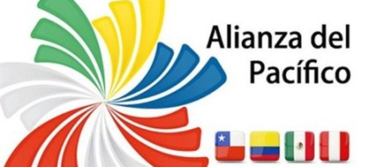 Participa México en la reunión del Grupo de Alto Nivel de la Alianza del Pacífico