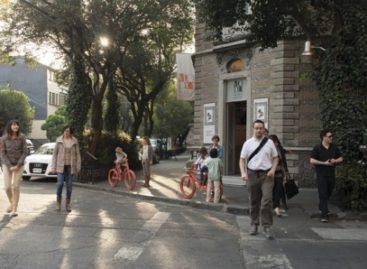 Festival Oaxaqueño en la CDMX para apuntalar la colapsada economía