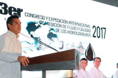Permiten alianzas generar mayor valor en la cadena productiva del sector de hidrocarburos