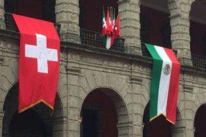 IX Reunión del Mecanismo de Consultas Políticas