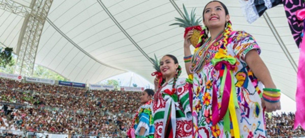 Saldrán de las tumbas oaxaqueños anónimos para exigir su lugar en la historia de México