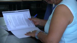 Avanza Reforma Educativa en Oaxaca
