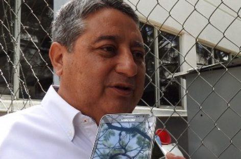 Impulsará Centro de Innovación y Desarrollo Tecnológico los clústers en Oaxaca