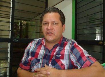 Traición supuesto nombramiento de Ernesto Ruiz en SEMARNAT: Militancia del PVEM