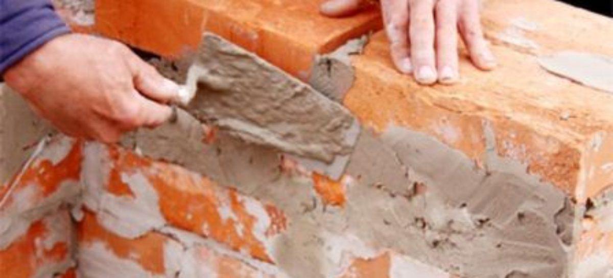 Autoconstrucción incide en vulnerabilidad de las viviendas frente a amenazas naturales: IBD