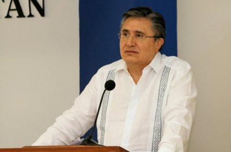 Por la impunidad imperante, aumentan las agresiones contra periodistas: González Pérez