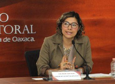 Deben instituciones y sociedad civil implementar acciones contundentes para eliminar violencia contra la mujer